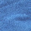Sea Blue Bath Towel made from 100% cotton