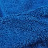 Nautical Blue Bath Towel made from 100% cotton